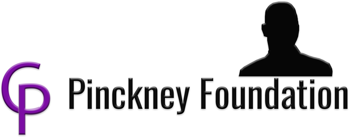 Pinckney Foundation